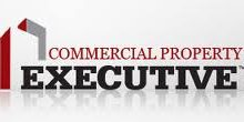 Commercial Prop Exec 220x110 Jeff Green Partners