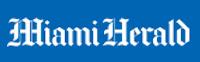Florida icon Bealls is turning 100