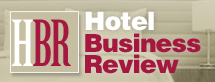 A Limited-Service Hotel With Unlimited Connections