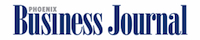 Jeff Green shares his biggest RECon takeaways with Phoenix Business Journal